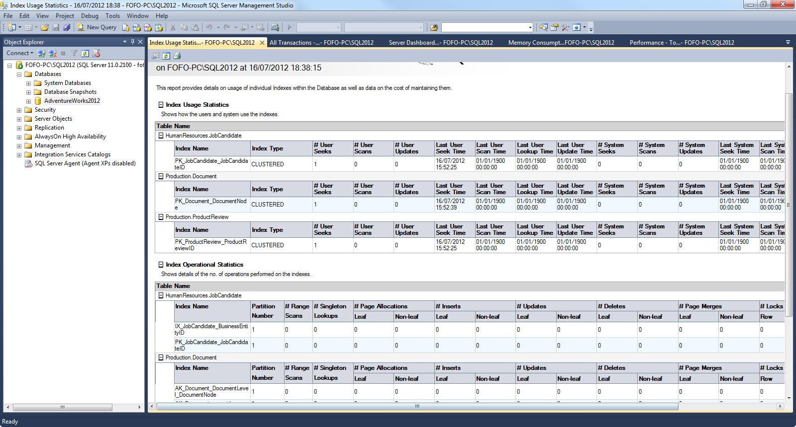 pro sql server 2012 pdf randall