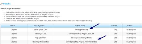 installPlugins